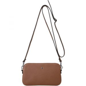 Kesslord Sac Bandouliere COUNTRY PH018_CY_TR