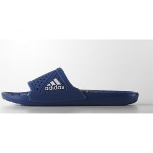 differently 51a52 dc0f4 Adidas Mules S78122 Sandales Man Bleu