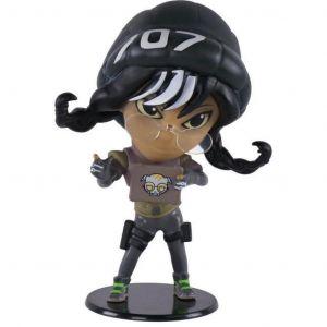 Ubisoft Figurine Chibi Six Collection Dokkaebi