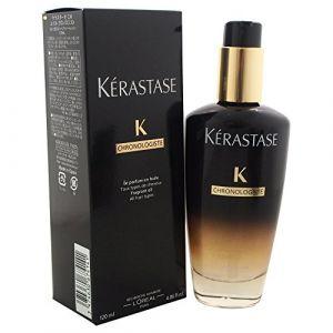 Kérastase K Chronologiste - Huile parfumée pour les cheveux