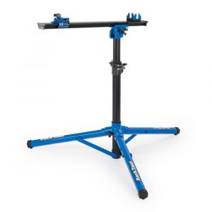 Park Tool Support de réparation PRS 22.2 Team Issue