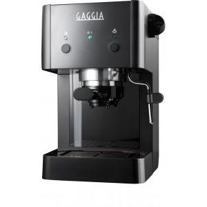 Gaggia RI8423/21 - Cafetière électrique