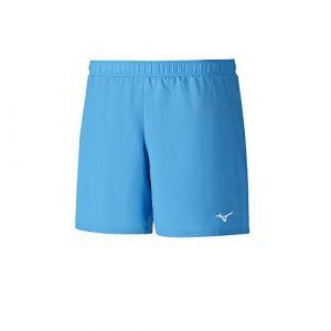 Mizuno Pantalons Impulse Core 5.5 Shorts