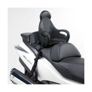 Givi S650 Universal Baby Ride