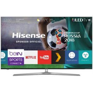 Hisense TV ULED H50U7A