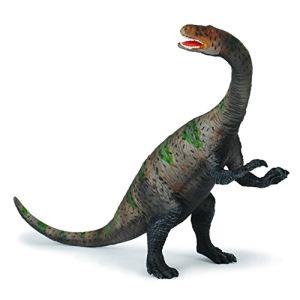Collecta Figurine dinosaure : Lufengosaure