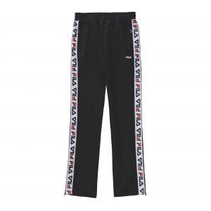 FILA Thora pantalon de survêtement Femmes noir T. S
