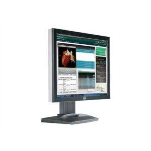 """Image de Barco MDRC-1119 - Ecran LCD 19"""""""