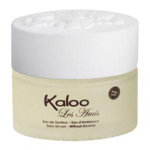 Kaloo Les Amis - Eau de senteur & eau d'ambiance pour bébé