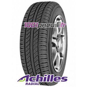 Achilles 185/65 R15 88H 122