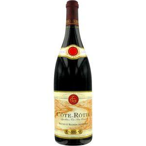 E. Guigal Côte Rotie AOP, rouge - La bouteille de 75cl