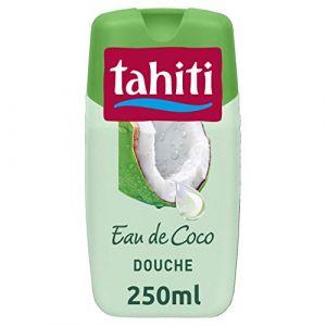 Tahiti Gel Douche Eau de Coco