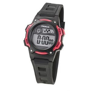 Freegun EE5159 - Montre pour enfant Quartz Digitale
