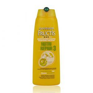Garnier Fructis Nutri Repair 3 - 250ml