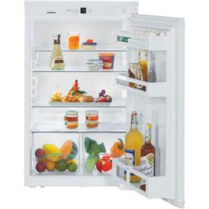 Liebherr IKS1620-21 - Réfrigérateur 1 porte encastrable