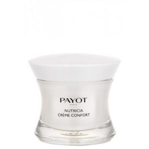 Payot Nutricia - Crème confort