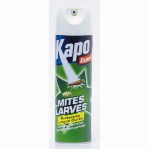 Kapo Mites larves BBE 250ML 3114
