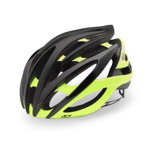 Giro 55-59 cm jaune casque vélo de course casque velo de route casque velo enfant casque velo route Casque vélo adulte casque velo femme