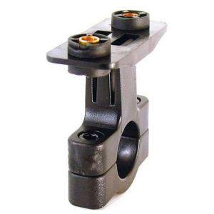 Koso Support De Compteur Ø22.2 mm Pour Montage Xr-Sa/Se/Sh