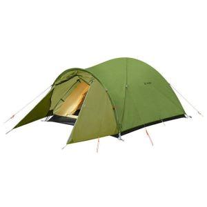 Image de Vaude Campo Compact Xt 2P - Tente 2 places