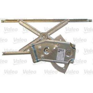 Valeo Mécanisme de lève-vitre 851032