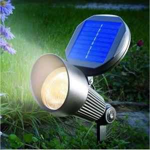 Esotec LED (102136)