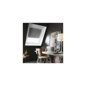 velux 55 78 comparer 84 offres. Black Bedroom Furniture Sets. Home Design Ideas