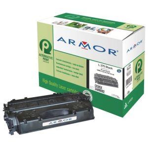 Armor K15121 - Toner noir compatible HP 05X