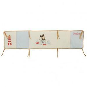 lit disney mickey comparer 99 offres. Black Bedroom Furniture Sets. Home Design Ideas