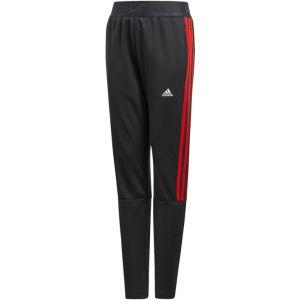 Adidas YB TIRO 3S - GRIS - garçon - PANTALON