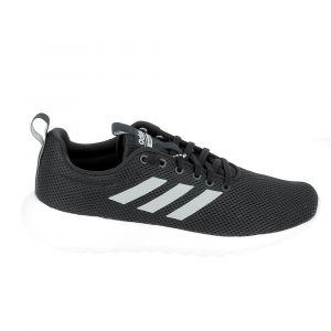 Adidas Neo Lite Racer Cln Noir Blanc B96567 - EU 42 2/3