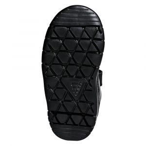 Adidas Chaussures junior altasport 24