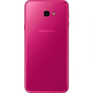 """Samsung Galaxy SM-J415FZ 15,2 cm (6"""") 3 Go 32 Go Double SIM 4G Rose 3300 mAh, Mobile"""