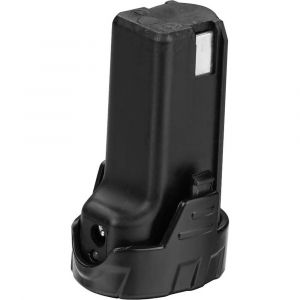 Toolcraft TO-5283939 Batterie de rechange