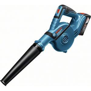Bosch Souffleur sans fil GBL 18V-120 PROFESSIONAL (sans batterie ni chargeur), 06019F5100