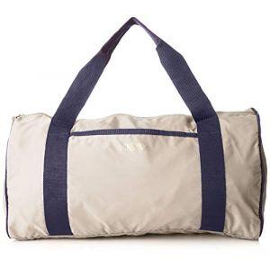 Bensimon Sac de sport Color Bag 45 cm