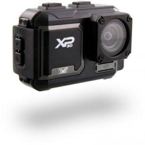 T'nB Caméra sport TNB XP30