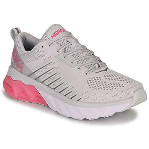 Hoka one one Chaussures ARAHI 3 - Gris - Taille 36,38,40,37 1/3,39 1/3