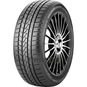 Falken 215/55 R18 95H AS200 MFS