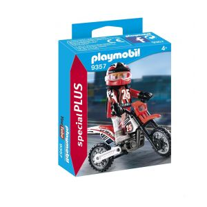 Playmobil 9357 SpecialPlus