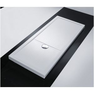 receveur douche 75 x 75 comparer 564 offres. Black Bedroom Furniture Sets. Home Design Ideas