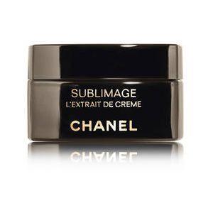 Chanel Sublimage - L'extrait de crème