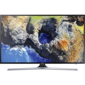 Image de Samsung UE55MU6179UXZG - Téléviseur LED 138 cm 4K