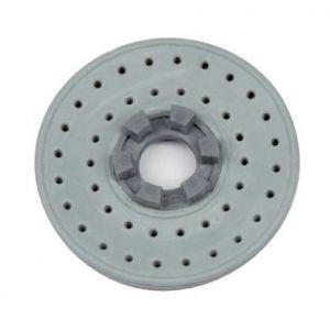 Presto Sachet grille-membrane pour dl300-400 réf 90185