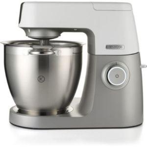 Kenwood KVL6000 - Robot pâtissier Chef XL Sense