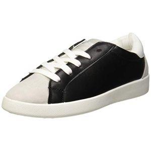 Les P'tites Bombes Chaussures LPB Shoes LPB-ABIGAEL-NR-2 Noir - Taille 36,37,38,39,40