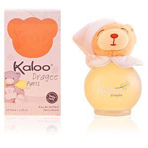 Kaloo Eau de senteur 100 ml - Dragée