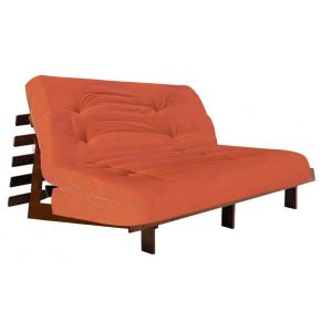 Dorlux Matelas futon en coton 140 x 190 cm