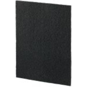 Fellowes DX95 - Filtre charbon pour purificateur d'air