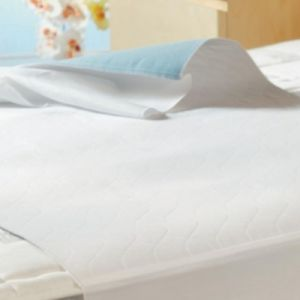 Tissage du moulin Alèse spéciale incontinence Superdry
